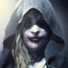 AmelieGullard's avatar