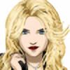 AmeliePoptart's avatar