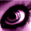 AmeliePoulain86's avatar