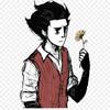 AmelieTV's avatar