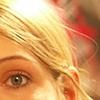 AmelieWa's avatar