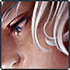 Amelion's avatar