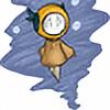 Amelis342's avatar