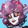 Amelius's avatar