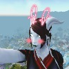 Amellinna's avatar