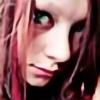amelliy's avatar