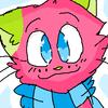 AMeloKitty's avatar