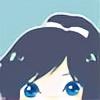 amelovia's avatar