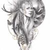 Ameluria's avatar