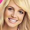 Amelya800's avatar