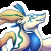 Amelyanna's avatar