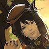 Amelyas's avatar