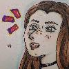 ameme-17's avatar