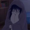 AmeMikazuki's avatar