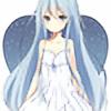 AmemiyaTsuna's avatar