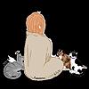 Amenarae's avatar