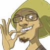 amencodai's avatar