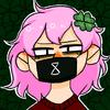 ameneko98's avatar