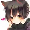 Amenepop's avatar