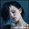ameniatha's avatar