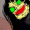 amenito's avatar