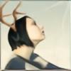 AmeNoAsa's avatar