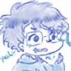 AmeNoBluy800's avatar