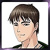 Amenoosa's avatar
