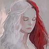 Amenorium's avatar