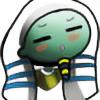 AmenRaKek's avatar