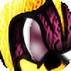Amenrenet's avatar