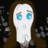 AmentisTheMaddancer's avatar