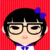 AmeNumPha's avatar