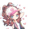 Amepan's avatar
