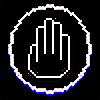 Ameph's avatar