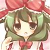AmePPeStars's avatar