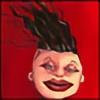 amerasu's avatar