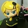 AmeRawR's avatar