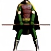 AmerAzzman's avatar