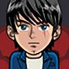 amerfarooq's avatar
