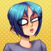 AmerGrey's avatar