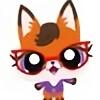 americabrony12345's avatar