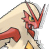 Americaiuno's avatar
