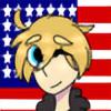 Americalover7499's avatar