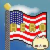 American-Hero123's avatar