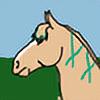 American-Horses's avatar