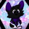 American-Squirt's avatar