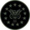AmericanArt52's avatar