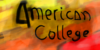 AmericanCollege's avatar