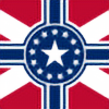 AmericanCommie's avatar